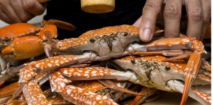 whack-a-crab-dinner-buffet-novotel-bangkok-silom-11