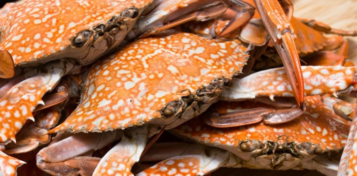 blue-crab-promotion-novotel-silom