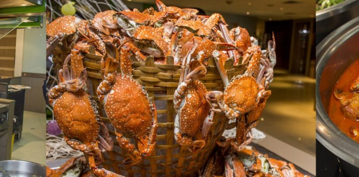 crab-buffet-webpage-1