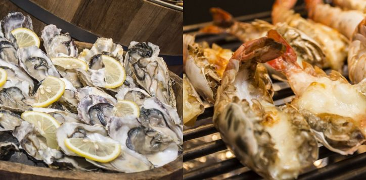 prawns-ja-season-2_menu-highlights