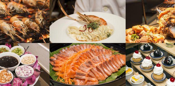 prawns-ja-season-2-extend_webpage-6-photos