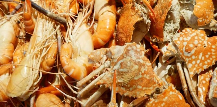 prawncrab-buffet-web-cover%e2%80%8b