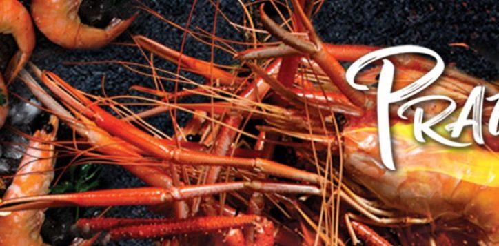 web-banner-prawns-ja-2