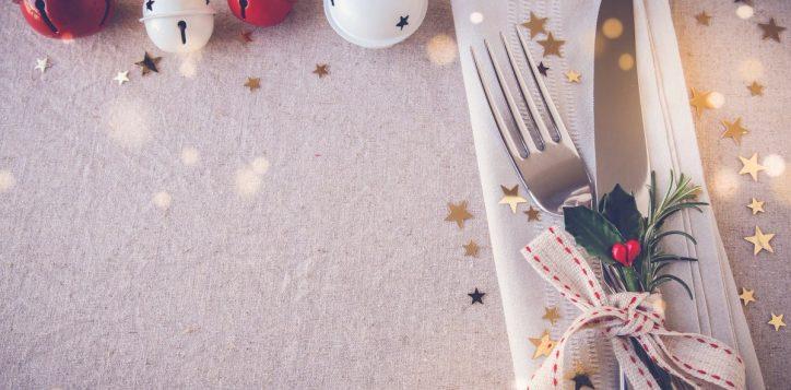 lunch-festive