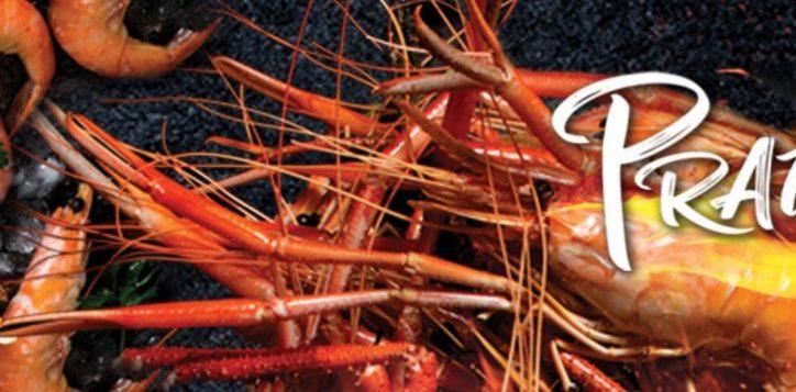 web-banner-prawns-ja-ss2