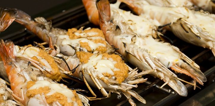 flaming-prawn-and-rock-lobster_009