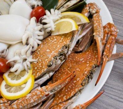 crab-n-crew-2