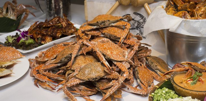 crab-n-crew030-2