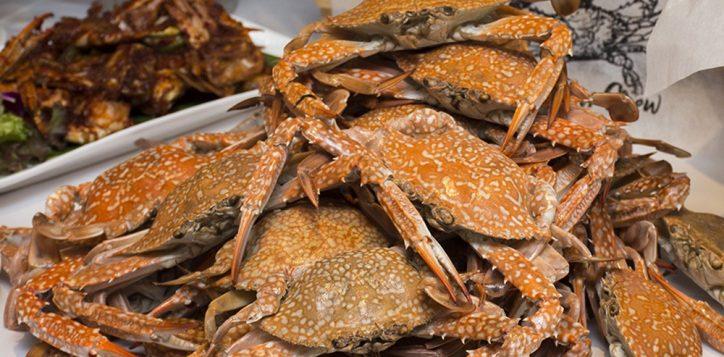 crab-n-crew0301