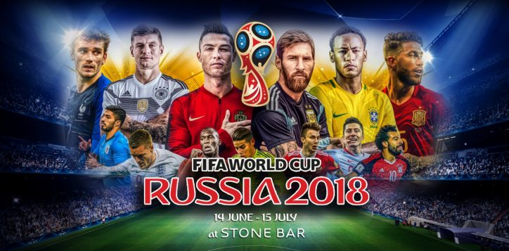 live-world-cup-2018-novotel-bangkok-fenix-silom
