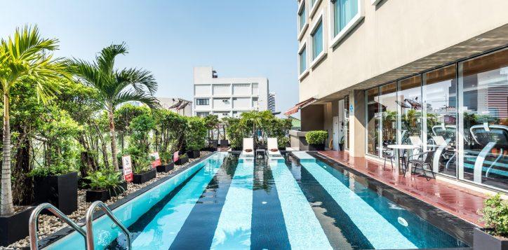 novotel-bangkok-fenix-silom-swimming-pool