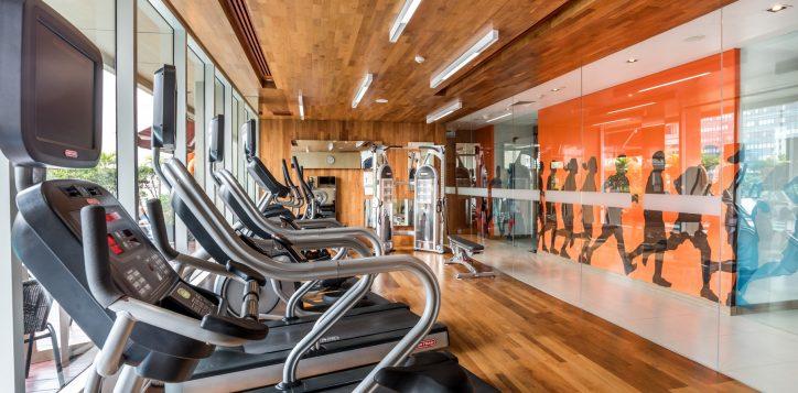 novotel-bangkok-fenix-silom-gym-inbalalnce-fitnress-centre-001