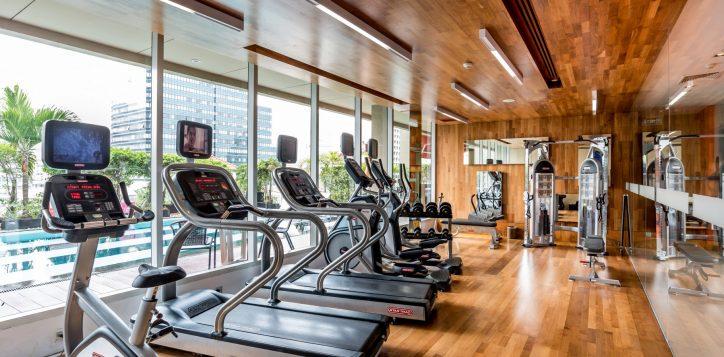 novotel-bangkok-fenix-silom-gym-inbalalnce-fitnress-centre-002