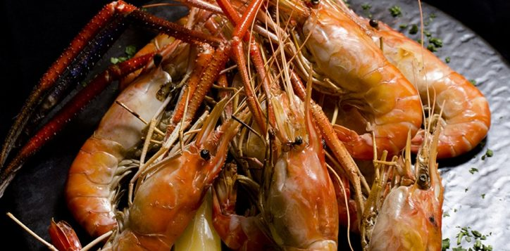 resized-river-prawn-buffet-novotel-bangkok-silom