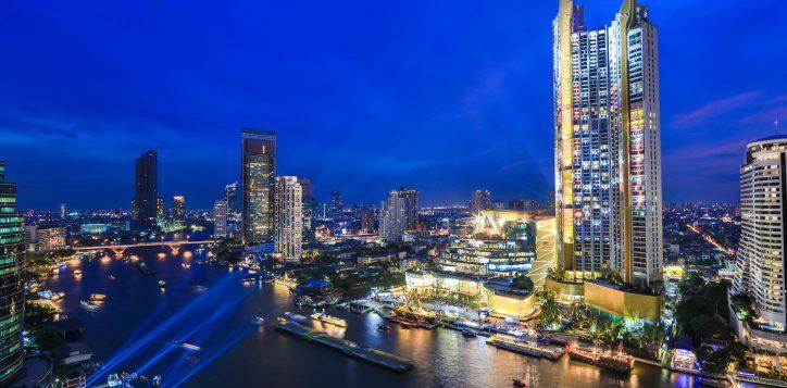 iconsiam-hotel-near-iconsiam-novotel-bangkok-fenix-silom