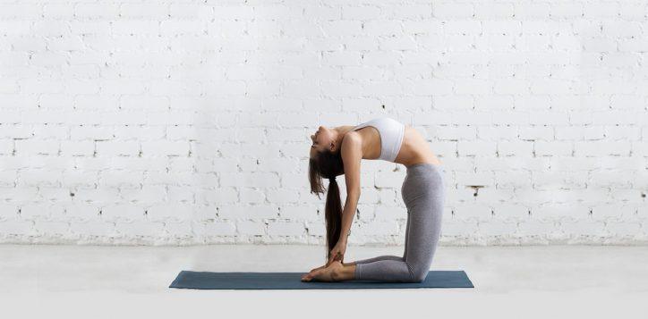 yoga-188x771-pixel