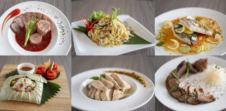 chinese-new-year-buffet-promotion-novotel-silom_023