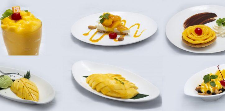 mango-delight_6-menus