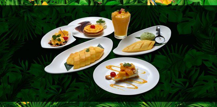 mango-delight_resized-1
