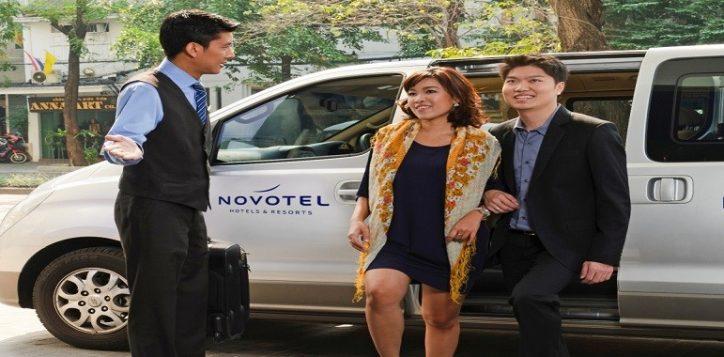 novotel-bangkok-fenix-silom-free-service-shuttle-van-resized