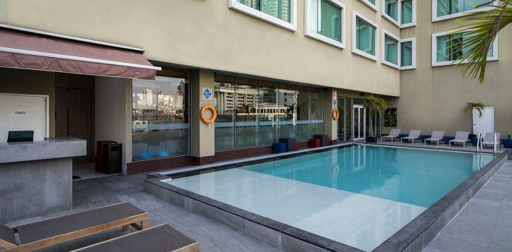 novotel-bangkok-fenix-silom-swimming-pool-1