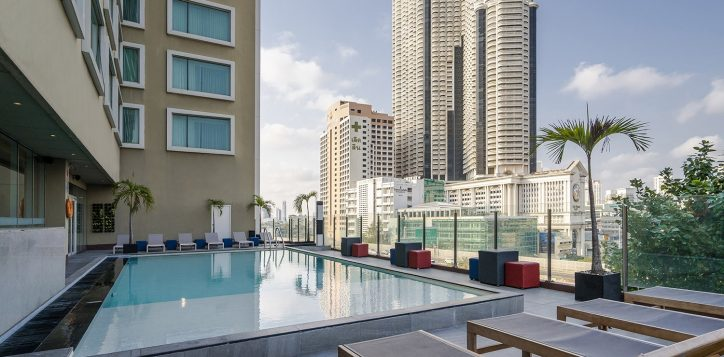 novotel-bangkok-fenix-silom-swimming-pool-2-2