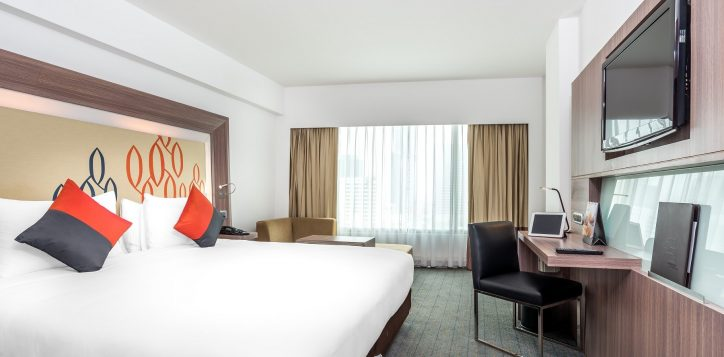 novotelsilom-room-offer