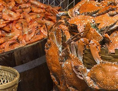 best-seafood-buffet-promotion-in-bangkok