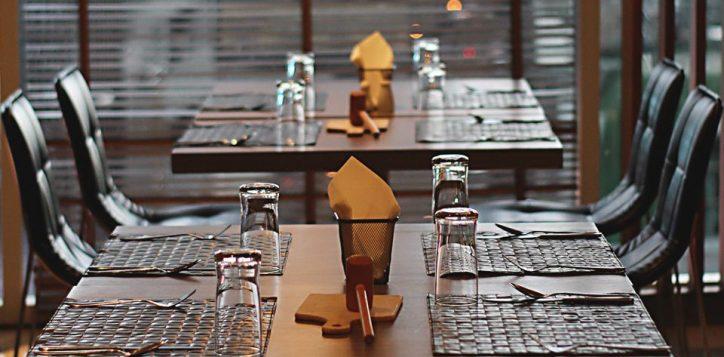 lunch-buffet-in-bangkok-webpage_2