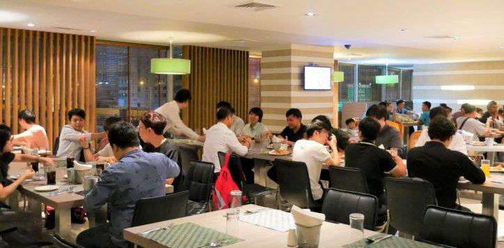 lunch-buffet-in-bangkok-webpage_21