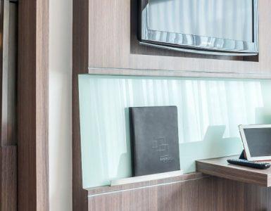 hotel-in-silom-bangkok