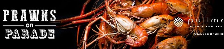 prawn-buffet-in-bangkok-web-banner