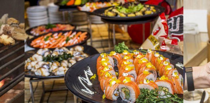 seafood-buffet-in-bangkok-webpage
