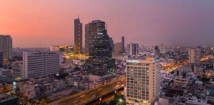 novotel-bangkok-silom-road-homepage-facade-new