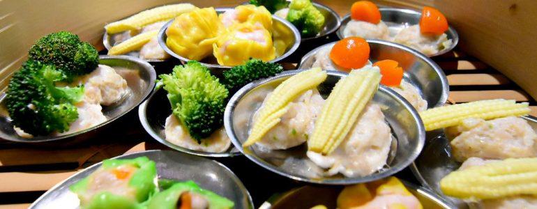 dim-sum-buffet-in-bangkok