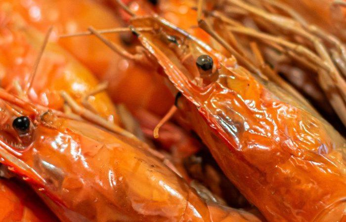 seafood-restaurant-bangkok