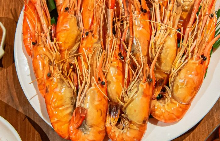 10-reasons-why-prawn-buffet-at-the-square