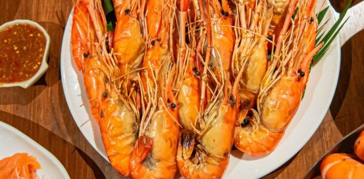 best-seafood-buffet-promotion-in-bangkok-web-cover