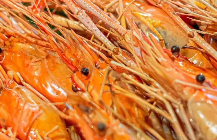 recommended-seafood-in-bangkok