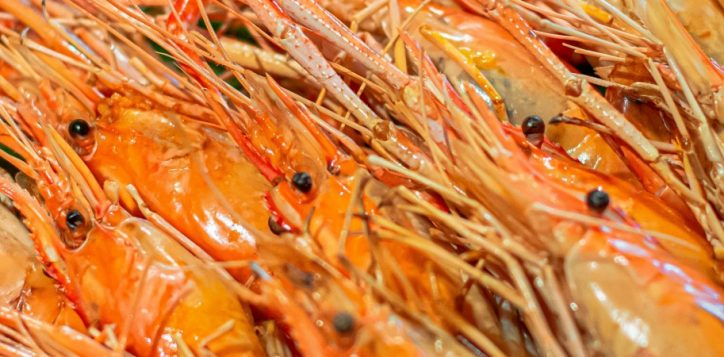 recommended-seafood-in-bangkok-web-cover