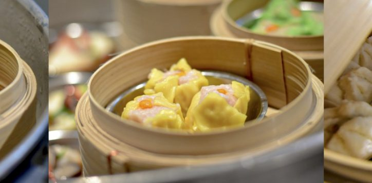 3-photos-of-dim-sum_1