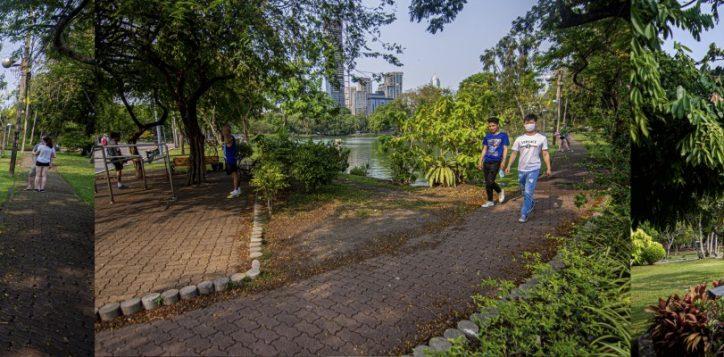lumpini-park-web-photo
