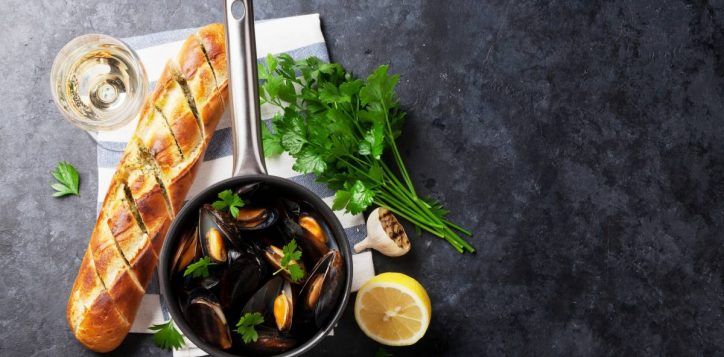 special-offers-section-show-us-your-mussels-2