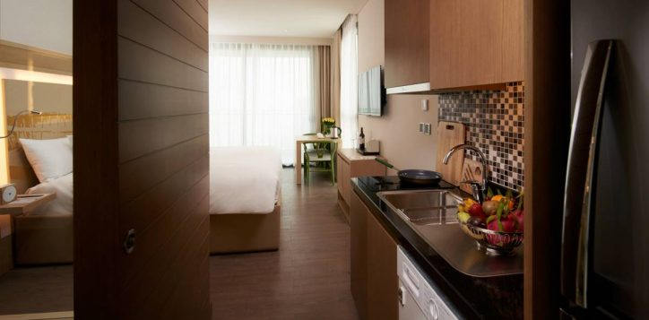 room-_-suite-section-serviced-apartment-studio-photo2-2