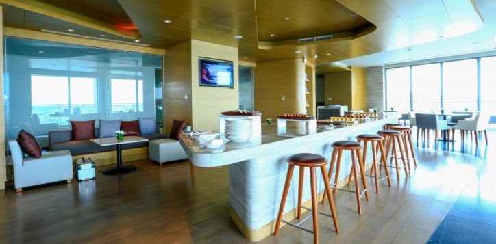 restaurants-_-bars-section-premier-executive-lounge-photo3-2