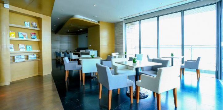 restaurants-_-bars-section-premier-executive-lounge-photo41-2