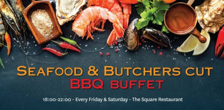 special-offers-section-seafood-and-butchers-cut-bbq-buffet-2