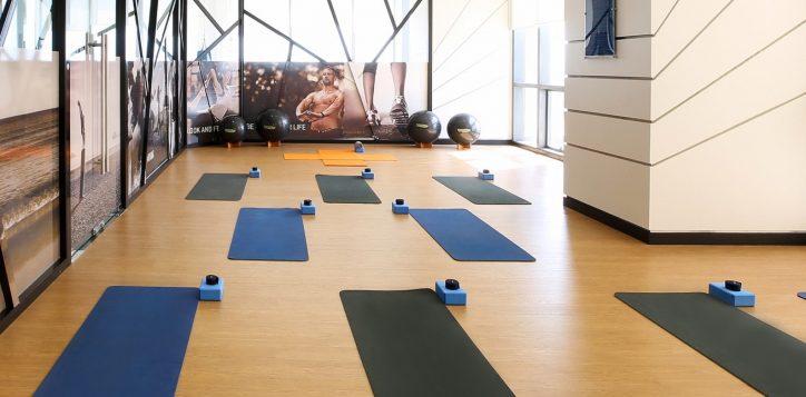 lop-yoga