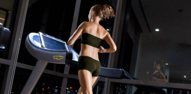 fitness-1024x5971