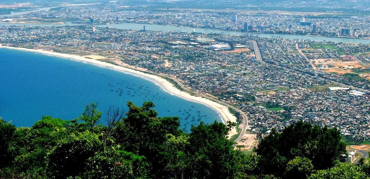 son-tra-coastline-and-beaches